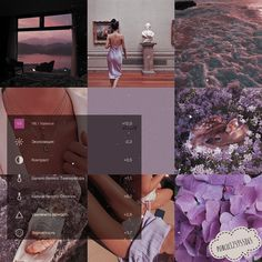 Photography Filters, Vsco Photography, Photography Editing, Vsco Pictures, Editing Pictures, Feeds Instagram, Photo Instagram, Fotografia Vsco, Best Vsco Filters