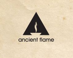 33 Fire and Flame Logo Designs For Your Inspiration | Design Inspiration