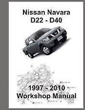 alfa romeo spider owners manual pdf nissan td27 engine manual pdf