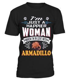 Armadillo Cool Tshirt Armadillo Emoji Tee Shirt Design for Men and Women