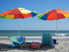Condo vacation rental in Atlantic Beach from VRBO.com! #vacation #rental #travel #vrbo