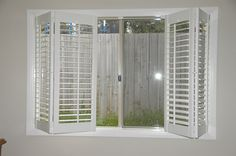 Custom Plantation Shutters: Let's Get That Remodel Done! - https://www.xing.com/profile/Marc_Welk/activities