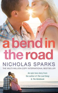 by Nicholas Sparks Language: English; * An epic love story from the bestselling author of THE LAST SONG and THE NOTEBOOK * The multi-million-copy international The Last Story, Love Story, Movies To Watch, Good Movies, Teen Movies, Family Movies, Good Books, Books To Read, Nicholas Sparks Movies