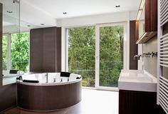 Beste afbeeldingen van badkamer inspiratie destillieren