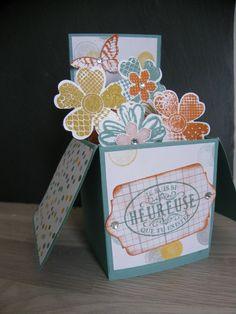 carte-boîte