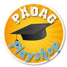 Pädag Playshop mit Martin Wenninger Artwork, Work Of Art, Auguste Rodin Artwork, Artworks, Illustrators