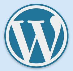 Why to Update to WordPress 4.4.1