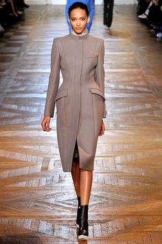Stella McCartney AW 2012-2013