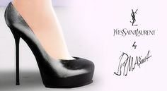 Sims 4 CC's - The Best: Sandals and Pumps by MrAntonieddu