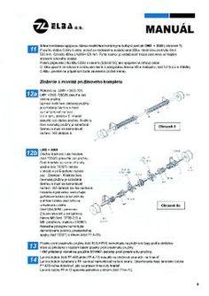 GB200_Navod_na_montaz(pruziny vpredu).pdf | Ulož.to Pdf