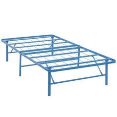 Horizon Steel Bed Frame