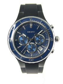 buy dkny ny8186 watches for everyday discount prices on bodying dkny ny1469 men watch at bodying my