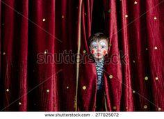 Theater Fotos, imagens e fotografias Stock | Shutterstock