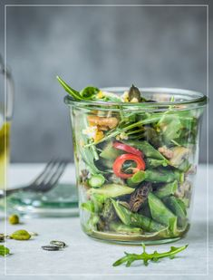 Try Asparagus and mushroom salad by FOOBY now. Or discover other delicious recipes from our category salad. Asparagus And Mushrooms, Marinated Mushrooms, How To Cook Asparagus, Asparagus Recipe, Stuffed Mushrooms, Stuffed Peppers, Italian Recipes, New Recipes, Lemon Uses