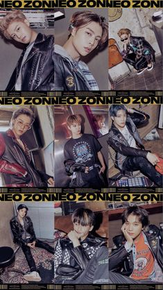 Kick It Lyrics, Nct 127, Nct Album, Nct Group, K Wallpaper, Mark Nct, Jung Jaehyun, Nct Dream, My Idol