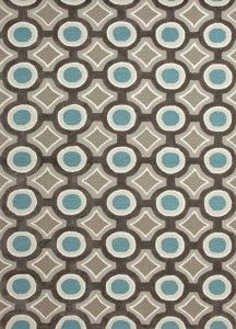 jaipur_Jaipur_Brio_Mosaic_Deep-Charcoal_Rectangle_1029947