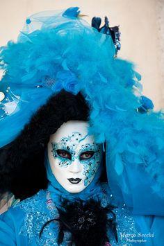 MASKS: Mardi Gras Masks #Venetian_Carnival_Mask #masquerade #entertainment - http://dunway.biz