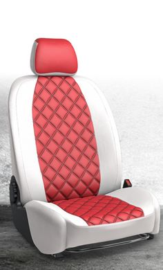 Sensational 19 Best Idejos Masinai Images In 2019 Beetle Car Evergreenethics Interior Chair Design Evergreenethicsorg