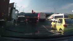 Car crash san antonio car wreck attorney accident attorney riverside