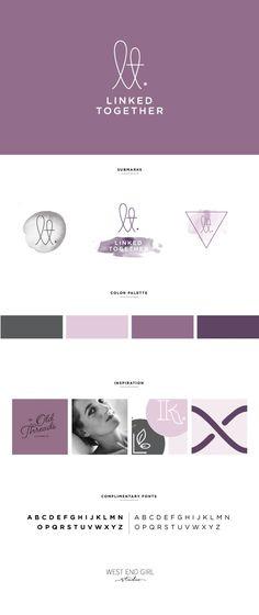 What about this kind of color palette? Web Design Studio, Best Web Design, Portfolio Web, Logos Retro, Purple Color Palettes, Brand Archetypes, Color Lila, Marca Personal, Brand Board