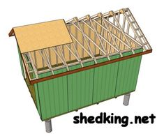 Ezi Pier Adjustable Steel Piers Alternative To Timber