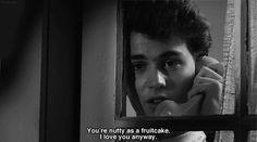 Movie Quotes's photo.