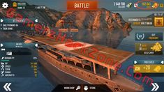 Get your Gold and Dollars with our working Battle of Warships Hack. Our new Battle of Warships Hack will only work on Android and iOS devices. Battle Of Warships, Daily Rewards, Gold G, Hacks, Tips