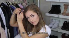 18 kiểu tóc thay đổi phong cách trong nháy mắt