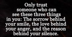 pretty sure there is not a single soul who could recognize all I'm very good at hiding the pain and anger. Words Quotes, Me Quotes, Motivational Quotes, Inspirational Quotes, Sayings, Great Quotes, Quotes To Live By, Relationship Quotes, Relationships