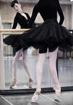 Isabelle Ciaravola, Ballet de l'Opéra de Paris - Ballet, балет, Ballerina, Балерина, Dancer, Danse, Танцуйте, Dancing