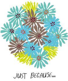 20 FREE Spring and Easter printables. - Mod Podge Rocks
