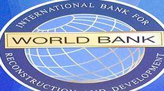 Escándalo de corrupción del Banco Mundial - Noticias de Hoy - Noticias Internacionales - Noticias 24 horas