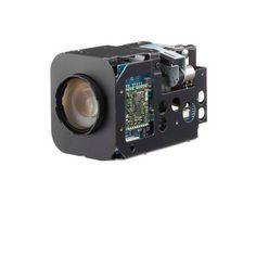 Sony FCB-EX490DP Color CCD Camera  http://www.skycneye.com/sony-camera-series/sony-fcb-ex490dp-color-ccd-camera.html