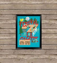 Lapalette Festival