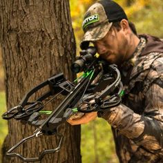 7 Steps to Sight in a Speed Dial Crossbow Scope 7 Steps to Sight in a Speed Dial Crossbow Scope Crossbow Targets, Crossbow Arrows, Crossbow Hunting, Archery Hunting, Hunting Gear, Archery Targets, Archery Quiver, Bow Quiver, Archery Bows