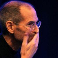 The bite in the Apple: un ritratto intimo di Steve Jobs