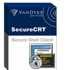 SecureCRT 8.1 License Key Full Crack Download SecureCRT 8.1 License Key is released as soon as possible updated on our website. Time span is limited in which they need to complete their errand after that consultation will be over. Individuals greater often than not grumble approximately high price of this object but at the equal time they pay due to the fact it's far reliable and reliable.   SecureCRT 8.1 Crack is advised here my own sentiment, that there have to be a few issue to offer…