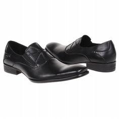 Shoes (omg).