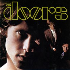 "After blowing minds as the house band at L.A.'s Whisky-a-Go-Go, where they got fired for playing the Oedipal drama ""The End,"" the Doors were ready to unleash their organ-driven rock on the world. ""On each song we had tried every possible arrangement,"" drummer John Densmore said, ""so we felt the whole album was tight."" The Blakean pop art on their debut was beyond Top 40 attention spans."