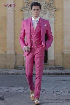 97375d11e7612 Dicas #MensFashionHipster Moda Męska, Elegancki Strój, Akcesoria Dla  Mężczyzn, Piosenkarze, Porad
