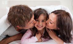 Top 4 Strategies to Develop Effective Parenting Skills