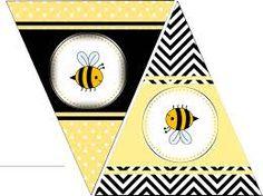 Resultado de imagen de spelling bee decorations