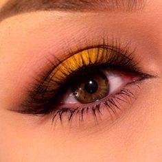 #makeupbyanna