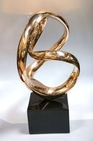 Image result for Bronze Sculpture; Kieff (Grediaga Antonio)