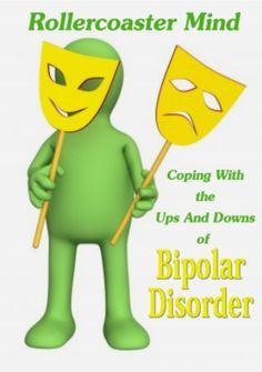 Bipolar Disorder Brain - Bing Images