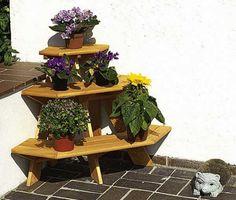 vertikalbeet tchibo 311967 wohnung balkon pinterest. Black Bedroom Furniture Sets. Home Design Ideas