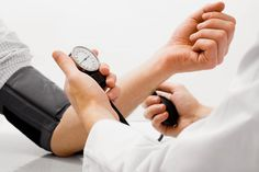 STRESS CAUSES HIGH BLOOD PRESSURE Visit our Blog : http://goo.gl/vzsu2T