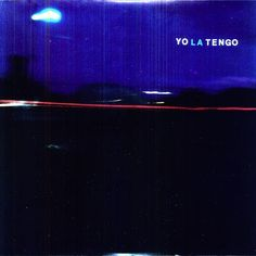 Yo La Tengo | Painful | 29 Albums That Are Now 20 Years Old