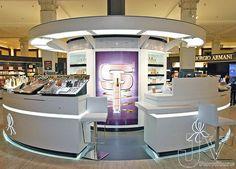 cosmetic shop - Buscar con Google