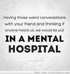 Soo true....hahaha!!